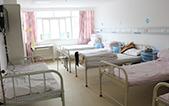昆明好的白癜风医院-医院环境