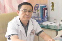 昆明治疗白癜风医院-专家团队